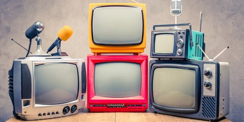 Why brands want TV to be both more and less like digital