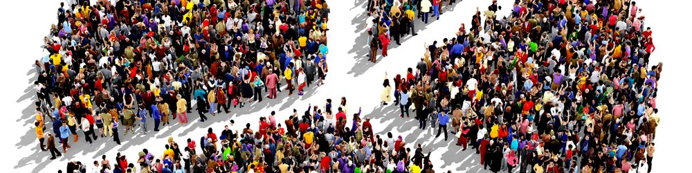Segmentation: a legacy research method, but never more relevant