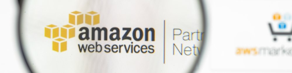 Deductive named Top 25 Amazon Cloud Solutions provider